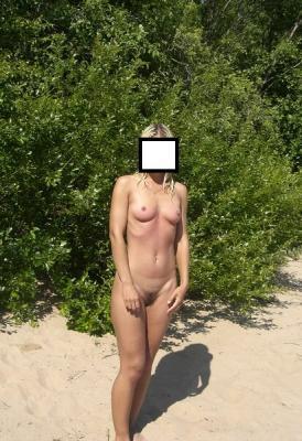 Plan cul cougar et rencontre femme mature