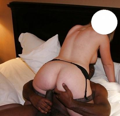 Literotica wifeand black lodger, free gallery cum shemale movie